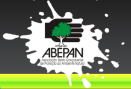 ABEPAN