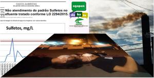 Captura de Tela 2015-08-30 às 07.00.16