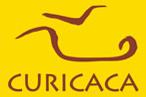 Instituto Curicaca